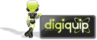 APPRENTICESHIP AND TRAINING POLICY-DigiquipGroupLimited19