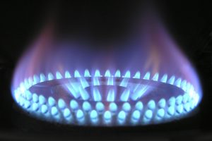 Gas Procurement